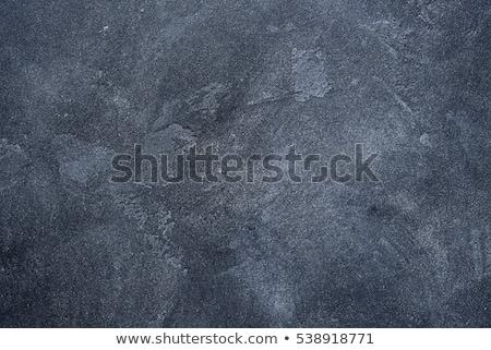 Stock photo:  ashes background