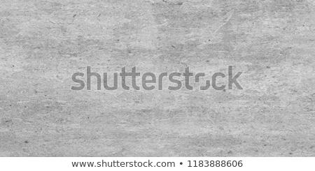 Absztrakt gránit felület illusztráció terv tapéta Stock fotó © antkevyv