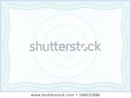 Passport Stamps and Currency stock photo © jkraft5