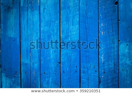 Satellite Panels Texture : Sirawit chaivech gloszilla stock photos images