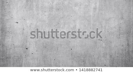 urban frame stock photo © oblachko