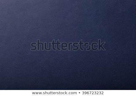 полный кадр фон ткань красный Сток-фото © 350jb