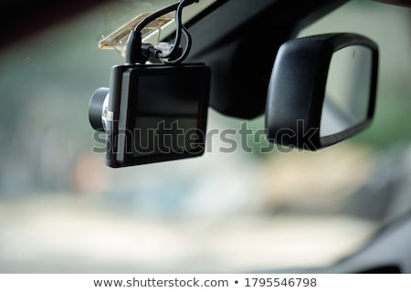 Buttons with mounting vehicles Stock photo © bluering