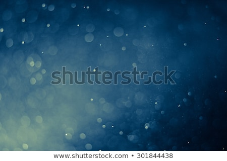 Purple magic light in the dark, abstract background Stock photo © evgeny89