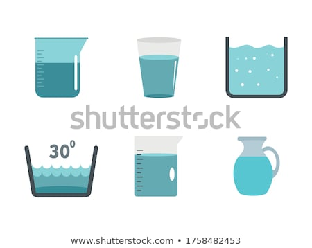 Water Vessels Stock photo © cteconsulting