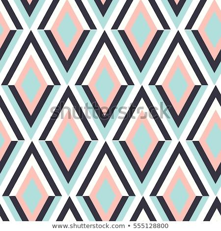 nice diamond stock photo © jonnysek