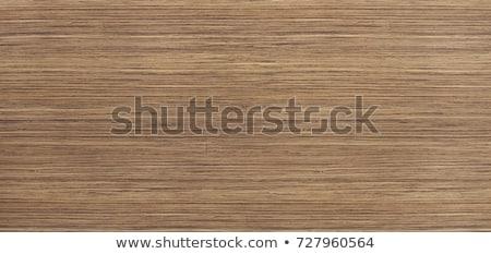 シームレス 木の質感 木材 デスク テクスチャ 壁 ストックフォト © podsolnukh