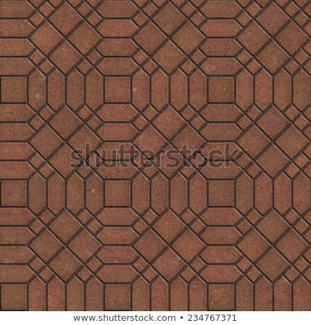 конкретные · тротуар · текстуры · строительство · стены · аннотация - Сток-фото © tashatuvango