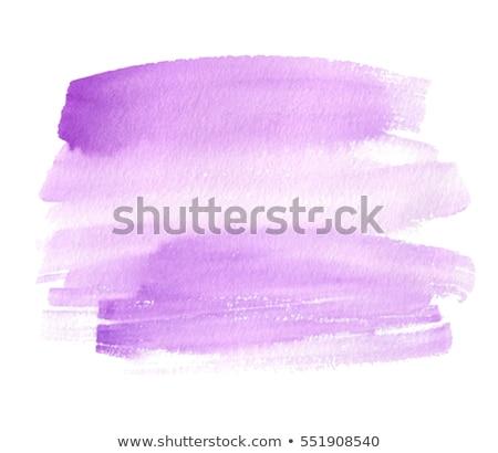 brushed purple surface Stock photo © Istanbul2009