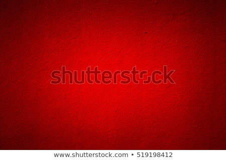 Textura sólido rojo color Asia colores Foto stock © ziprashantzi