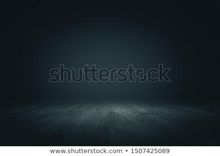 öreg · sebességváltó · sötét · grunge · csapatmunka · ipar - stock fotó © tracer