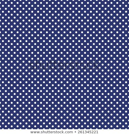 Donkere Blauw patroon kleur behang Stockfoto © SArts