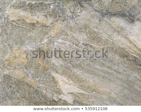 White grunge seamless pattern with grey mable textured effect. Stock photo © Terriana
