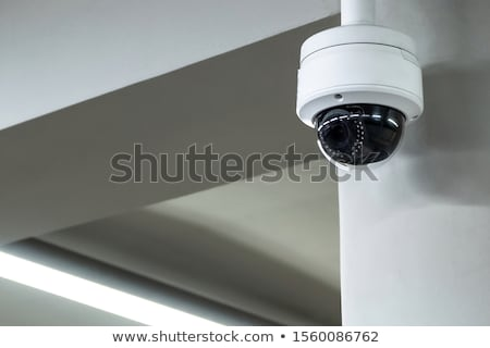 Technologie criminelle piratage logiciels Photo stock © Lightsource