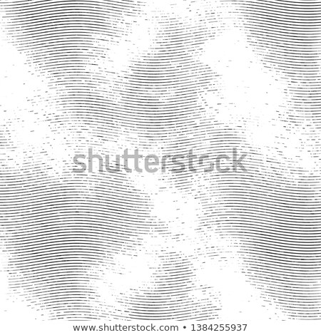 Retro toned abstract grunge texture Stock photo © stevanovicigor