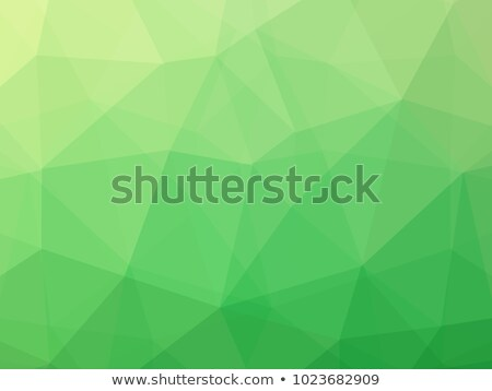 abstract · grijs · laag · vector · textuur · licht - stockfoto © user_11397493