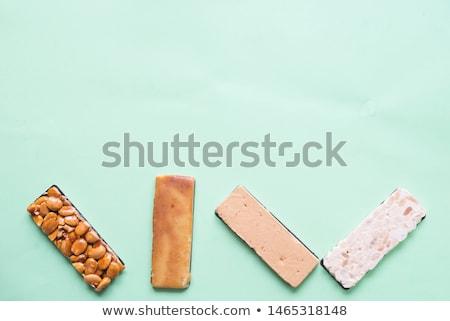 イタリア語 · デザート · はちみつ · イースター - ストックフォト © szefei