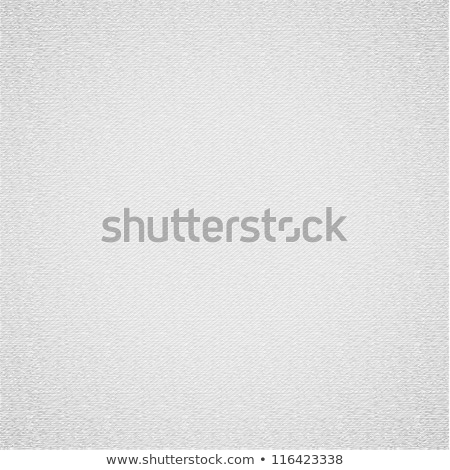 Corduroy background, fabric texture stock photo © Ecelop