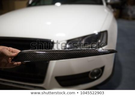 Foto stock: Coupe · tuning · Ucrania · 14 · 2014
