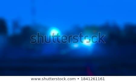 Abstract artistic creator rece diwali lumina Imagine de stoc © pathakdesigner