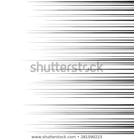 explosie · vector · ontwerp · achtergrond - stockfoto © sarts