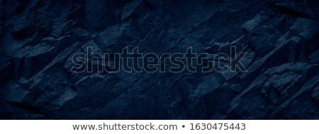 Branco cinza textura fundo mármore Foto stock © mroz