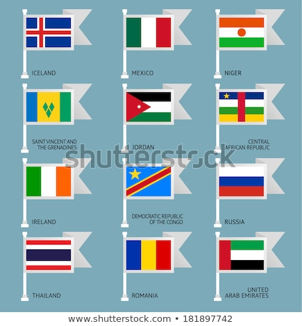 Democratic republic of congo Stock Photos, Stock Images and