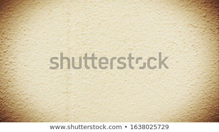 Black abstract metallic background, pattern of brushed metal tex Stock photo © kurkalukas