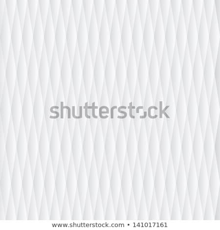 白 テクスチャ 壁 塗料 手紙 ストックフォト © Natashasha