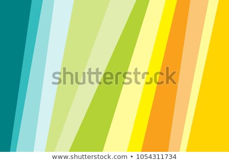 Summer background with stripes Stock photo © kariiika