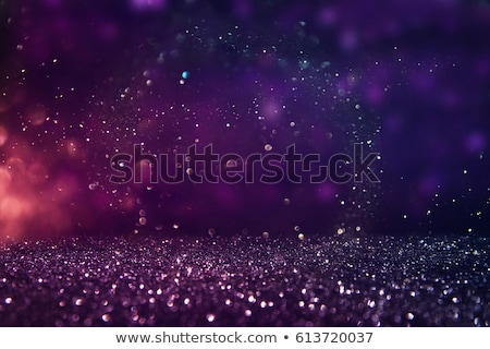 Luxury purple diamond background  Stock photo © 123dartist