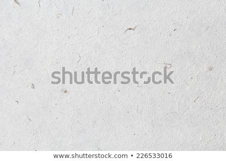 Imitação papel velho textura velho papel Foto stock © tanya_golovanova