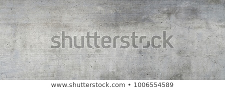 negro · vector · textura · grunge · textura · pared - foto stock © helenstock
