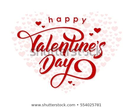 Randevú valakinek Valentin nap