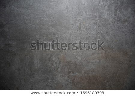 Corrosión textura de metal textura pintado metal óxido Foto stock © Kotenko
