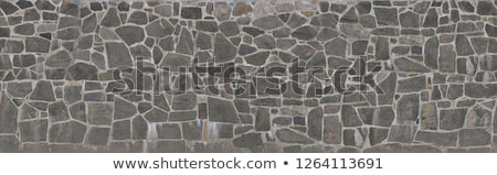 rock · show · krachtig · erosie · zandsteen · vallei - stockfoto © stoonn