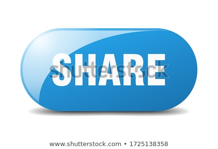 share button key stock photo © redpixel