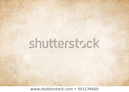 old paper texture background stock photo © tashatuvango