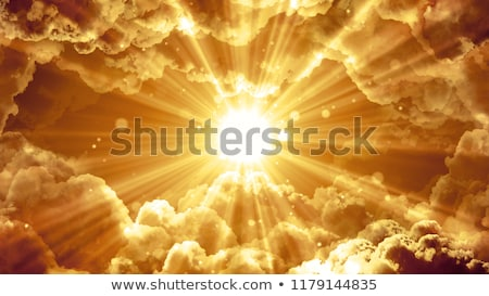 Spirituality and worship Stock photo © Lightsource