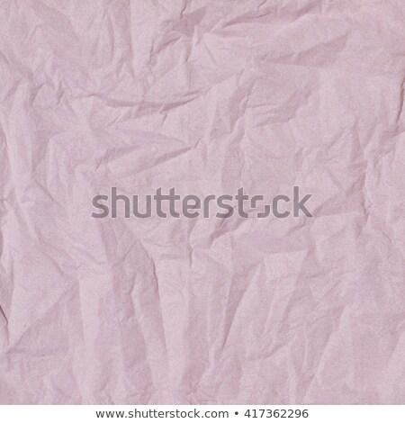 очистки · таблице · розовый · дома · домой - Сток-фото © ryhor