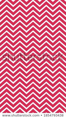 Végtelenített geometrikus minta fényes színes textúra vektor Stock fotó © bharat