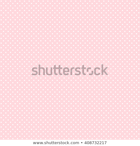 Pretty in Polka Dots Stock photo © lisafx