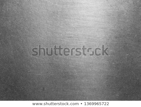 Metalic industrial texture Stock photo © dvarg