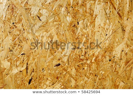 Fiberboard (MDF). Seamless Texture. Stock photo © tashatuvango