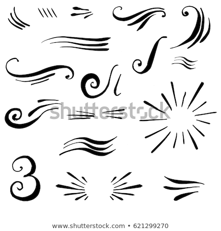 Stockfoto: Ingesteld · decoratief · communie · vector · patronen