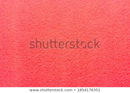 full frame fabrics structure Stock photo © prill