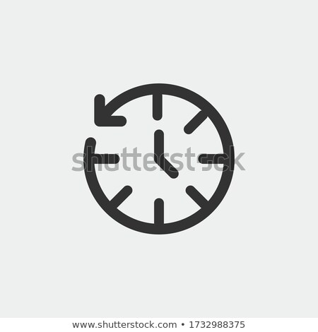 interface · metalen · eps · bestand · kleur · icon - stockfoto © rizwanali3d