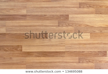 wooden parquet, Parkett, wood parquet texture Stock photo © ivo_13
