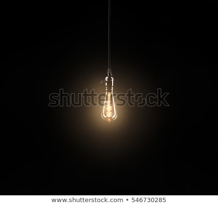 Home Depot Lighting Chandeliers Otbsiu  717e58b9b0226812 also Landscape Low Voltage Led Outdoor Lighting together with Authentic 5pcs Eleaf Ec Nc Coil Head 025ohm P 164544 moreover The Lighting Book Meredith Traditional Matte Grey 8 Light Chandelier P10937 in addition Nordlux Esk Modern Black Wire Frame Ceiling Pendant Light P13508. on landscape lighting light bulbs