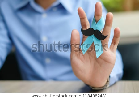 Prostate Cancer Concept Stock photo © Lightsource